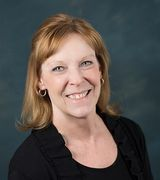 Mary Janik, Real Estate Pro in Traverse City, MI