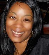 Yvette Marie, Real Estate Pro in Takoma Park, MD