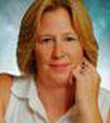 Carolyn Altm…, Real Estate Pro in Lake Havasu City, AZ
