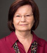 Karen Bennett, Agent in Fort Wayne, IN