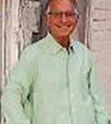 Steven Spodek Realtor, Agent in Dallas, TX