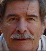 George Paterakis, Agent in scottsdale, AZ