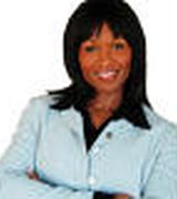 Fontella Pap…, Real Estate Pro in CO,