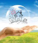 Morris Prope…, Real Estate Pro in Seguin, TX