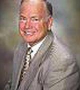 Jim Buntenbach, Real Estate Agent in Libertyville, IL