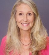Sharon B Luce, Real Estate Agent in Greenbrae, CA
