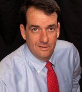 Joe Rotondi, Agent in Falmouth, ME