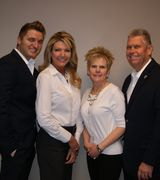 Profile picture for RE/MAX Lake  of Ozarks