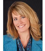 Angela Niece, Real Estate Pro in Twin Cities, MN