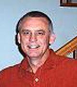 Paul Johnson, Real Estate Pro in Flippin, AR