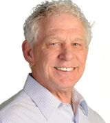 Bill Spinelli, Real Estate Agent in Amherst, NY