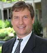 Jeffrey Zatl…, Real Estate Pro in Westlake Village, CA