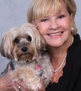 Betty Martelle, Agent in Old Saybrook, CT