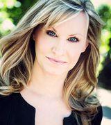 Brenda Caruso, Agent in Henderson, NV
