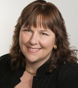 Amy Zukowski, Real Estate Agent in Aurora, CO