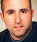 Mark Kouatli, Real Estate Agent in edina, MN