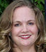 Sara Christi, Agent in Hermitage, TN