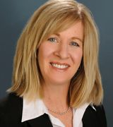 Marianne Mosesso, Agent in Biddeford, ME