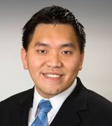Ronny Budiutama, Real Estate Agent in San Francisco, CA