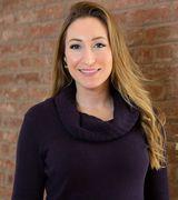 Michelle Bil…, Real Estate Pro in Brooklyn, NY