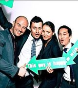 Corporate Relocation Team, Agent in New York, NY