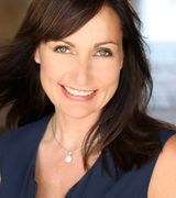Gina Covello, Real Estate Agent in Studio City, CA