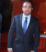 AJ (Abhijit Leekha), Agent in Schaumburg, IL