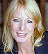 Tracey Broadman, Real Estate Agent in Mill Valley, CA
