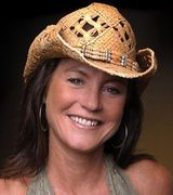 Diana Merrin-Moudry, Real Estate Agent in Denver, CO