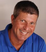 Alan Grice, Real Estate Pro in Brentwood, TN