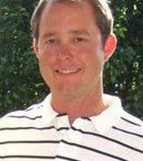 Michael Atki…, Real Estate Pro in Pike Road, AL