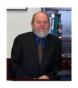 Allen Gary, Real Estate Pro in Glen Burnie, MD