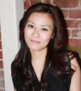 Karen Tam, Real Estate Agent in Fremont, CA