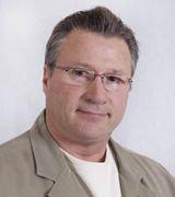 Jeffery Alas…, Real Estate Pro in Birmingham, MI