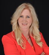 Kary Andrews, Real Estate Agent in Tampa, FL