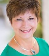 Dawn Lund, Real Estate Agent in Lakeville, MN