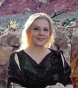 Mariah Kachu…, Real Estate Pro in Las Vegas, NV