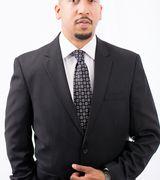 David Kyle, Real Estate Pro in Alexandria, VA