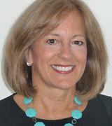 Karen Murphy, Real Estate Agent in Rumson, NJ