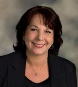 Lori Simonson, Real Estate Agent in Red Wing, MN