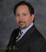 Gerald Godla…, Real Estate Pro in CHICAGO, IL