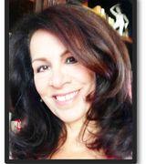Janelle Caskie, Real Estate Agent in Phoenix, AZ