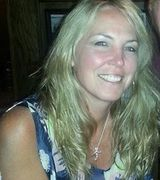 Diana Austin, Agent in Ashburn, VA