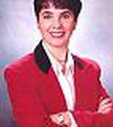 Joann L. Pro…, Real Estate Pro in Centreville, VA