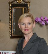 Susan McDaniel, Real Estate Agent in Corning, NY