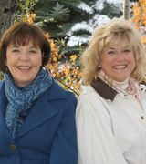 The AndersonSimonson Team, Agent in Missoula, MT