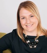 Melissa Bosley, Real Estate Agent in Chicago, IL