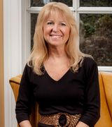 Ann Martin, Real Estate Agent in Lake Oswego, OR