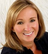 Laurie Luft, Real Estate Agent in Dublin, OH