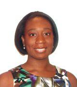 Angela Kasey, Agent in Arlington, VA